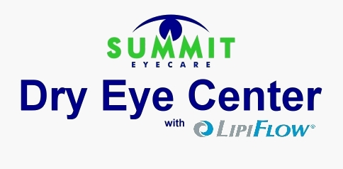 Summit Dry Eye Center with LipiFlow