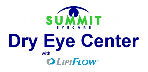 Local Eye Doctors Offer Free Dry Eye Screening