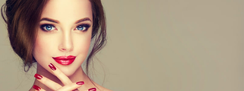A variety of cosmetic contact lenses in Idaho Falls, Pocatello, Rexburg, St. Anthony and Butte.