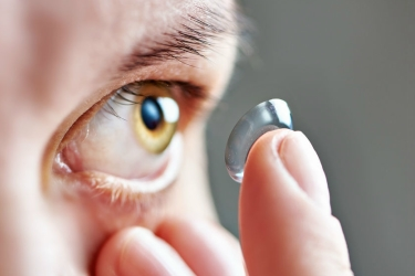 /toric-soft-contact-lenses-idaho-falls-pocatello-rexburg-p6.jpg